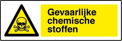 gevaarlijke-chemische-stoffen